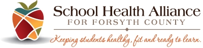 School Health Alliance for Forsyth County